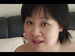 free chubby japanese girls sex movies