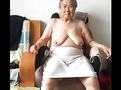 HQ asian Porn movies