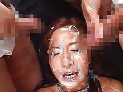 japanese bukkake porn videos
