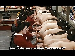 japanese prostitute porn video