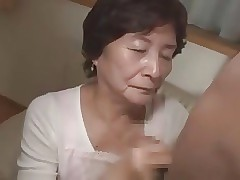sexy japanese cougars tube