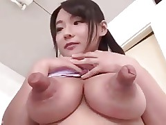japanese fucking machine porn videos
