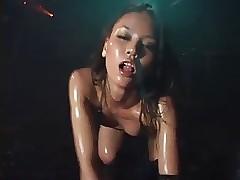 sexy japanese bikini movies