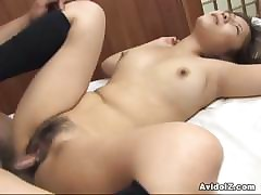 japanese riding sex tube